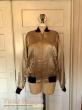 Lou Grant original movie costume