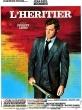 LHeritier replica movie prop