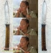 Tomb Raider - Cradle of Life original movie prop