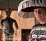 Buffy the Vampire Slayer replica set dressing   pieces