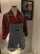 Bill and Ted Face the Music original movie costume