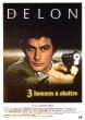 3 hommes a abattre ( 1980 ) replica movie prop
