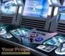 Star Trek Beyond original set dressing   pieces