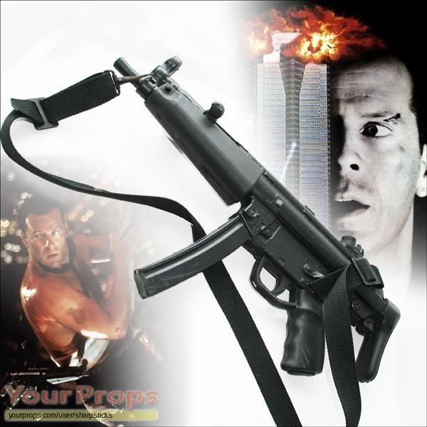 movies guns