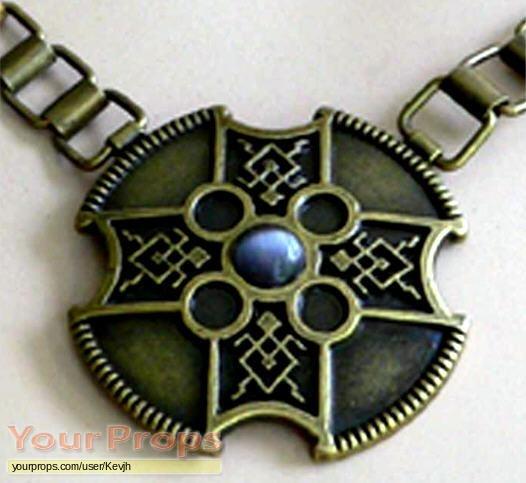 Clan Lucian -> Libre Norm-47ffc9c1576ba-Underworld+(2003)