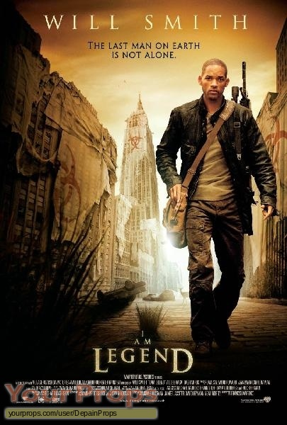 http://www.yourprops.com/norm-481f5f728be3b-I+Am+Legend+(2008).jpeg