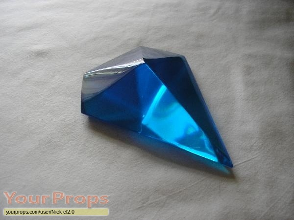 fortress of solitude smallville. Fortress Of Solitude Crystal
