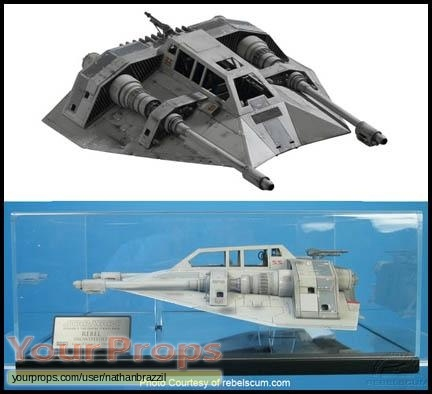 http://www.yourprops.com/norm-4a9f06789cbc0-Star+Wars:+The+Empire+Strikes+Back+(1980).jpeg