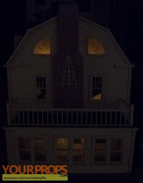 amityville horror house sold. Amityville Horror, The (1979),